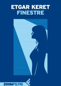Finestre ePub