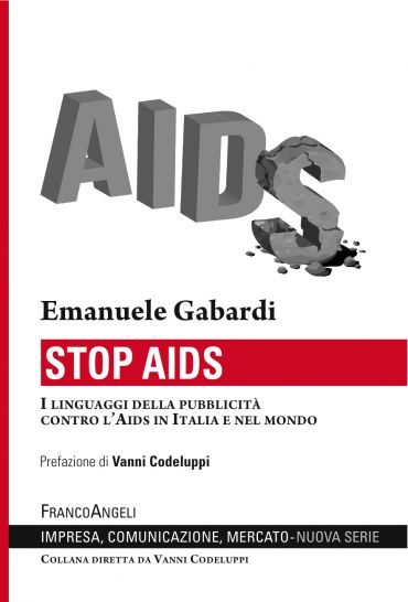 Stop Aids ePub