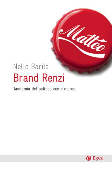 Brand Renzi ePub