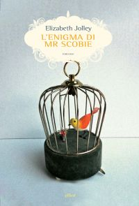 L'enigma di Mr Scobie ePub