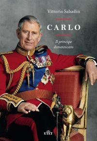 Carlo. Il principe dimenticato ePub