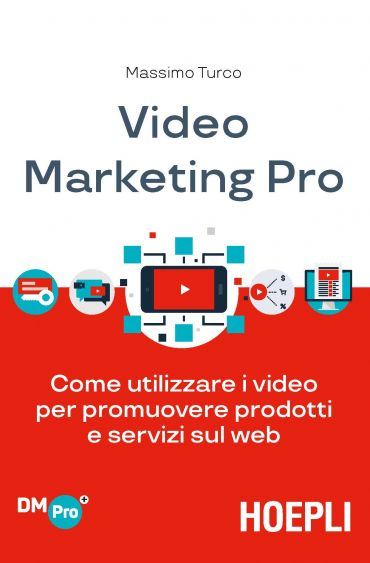 Video Marketing Pro ePub