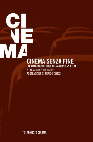 Cinema senza fine ePub