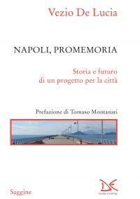 Napoli, promemoria ePub