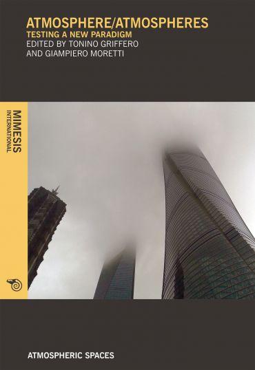 Atmosphere/Atmospheres ePub