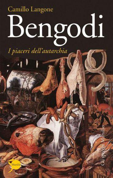 Bengodi