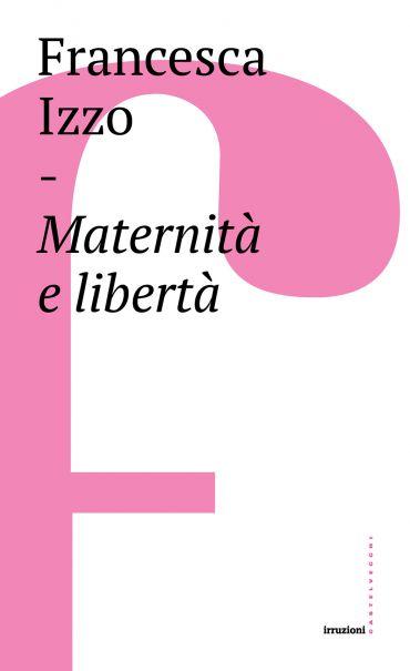 Maternità e libertà ePub