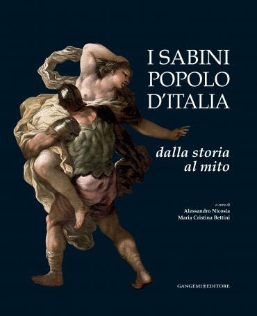 I Sabini popolo d'Italia