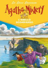L'anello scomparso. Agatha Mistery. Vol. 30 ePub