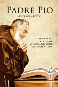 Padre Pio ePub