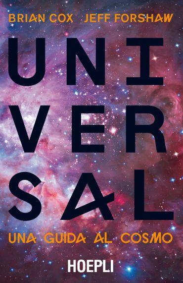 Universal ePub