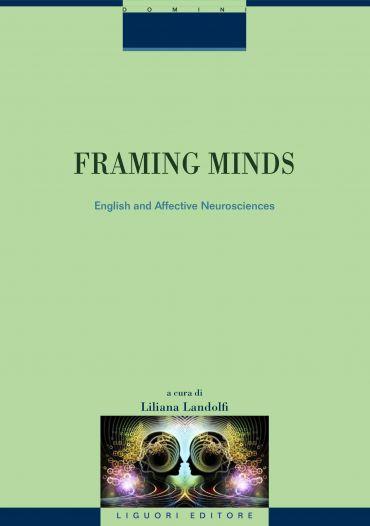 Framing Minds