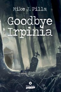 Goodbye Irpinia ePub