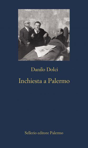 Inchiesta a Palermo ePub