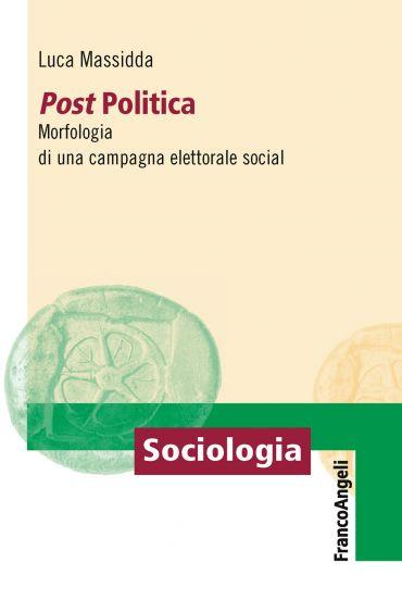 Post Politica