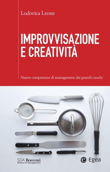 Improvvisazione e creatività ePub
