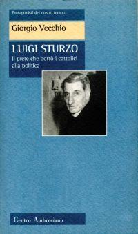 Luigi Sturzo ePub