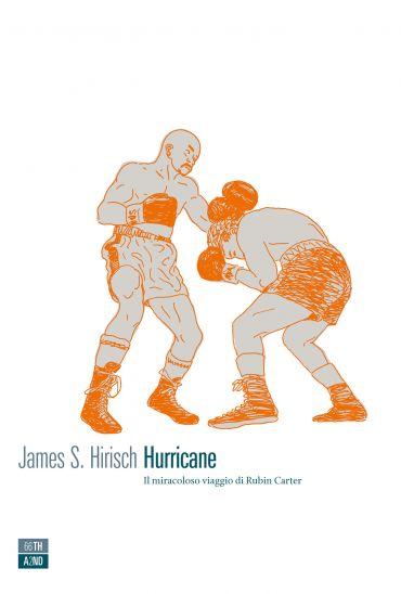 Hurricane ePub