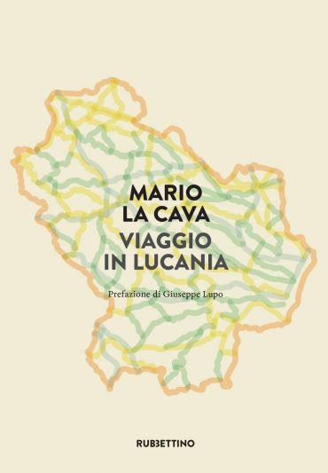 Viaggio in Lucania ePub