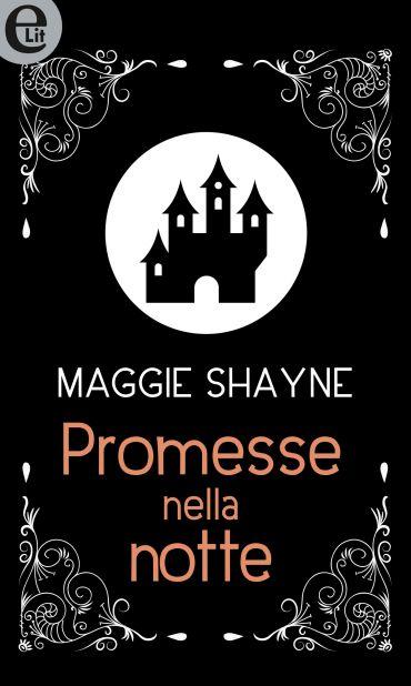Promesse nella notte (eLit) ePub