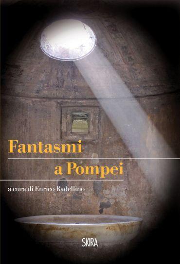 Fantasmi a Pompei ePub