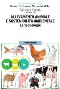 Allevamento animale e sosteniblità ambientale ePub