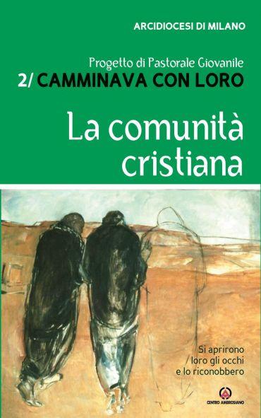 La comunità cristiana