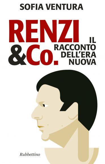 Renzi & Co. ePub