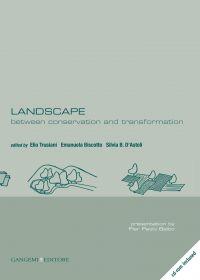 Landscape ePub