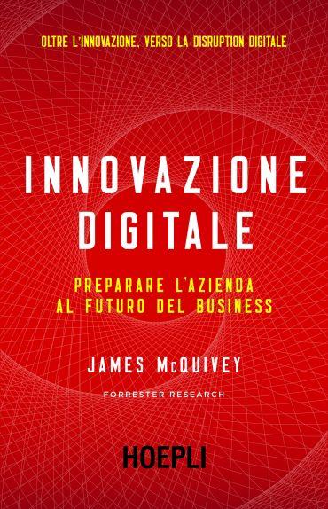Innovazione digitale ePub