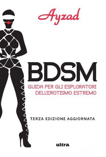 BDSM ePub