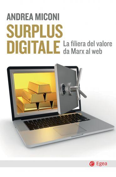 Surplus digitale ePub