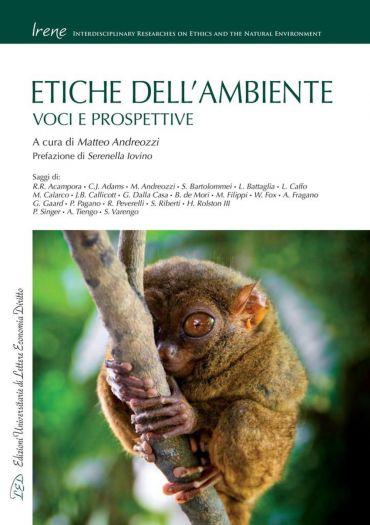 Etiche dell'ambiente