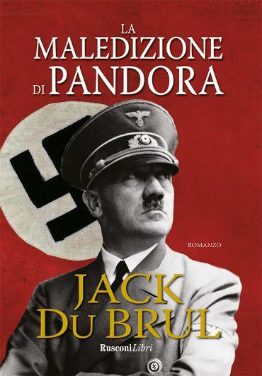 La maledizione di Pandora ePub