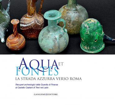 Aqua et fontes