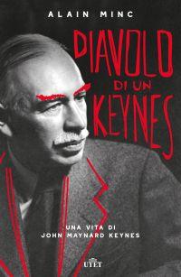Diavolo di un Keynes ePub