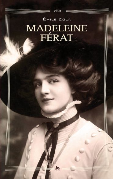 Madeleine Ferat ePub
