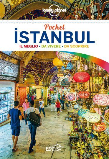 Istanbul Pocket ePub
