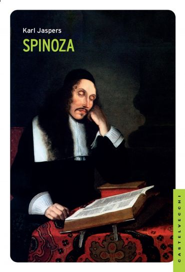 Spinoza ePub