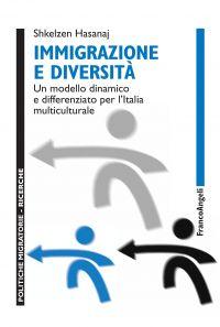 Immigrazione e diversità