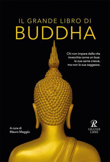 Il grande libro di Buddha ePub