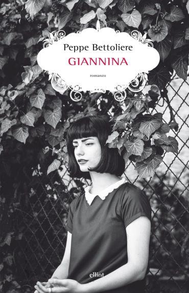 Giannina ePub
