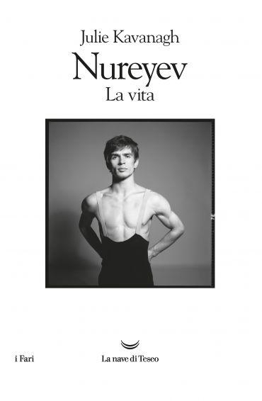 Nureyev la vita ePub