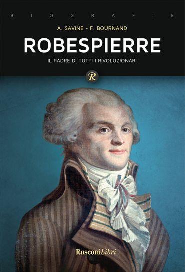 Robespierre ePub