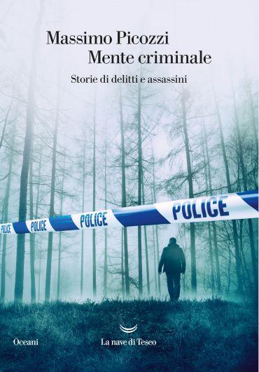 Mente criminale ePub