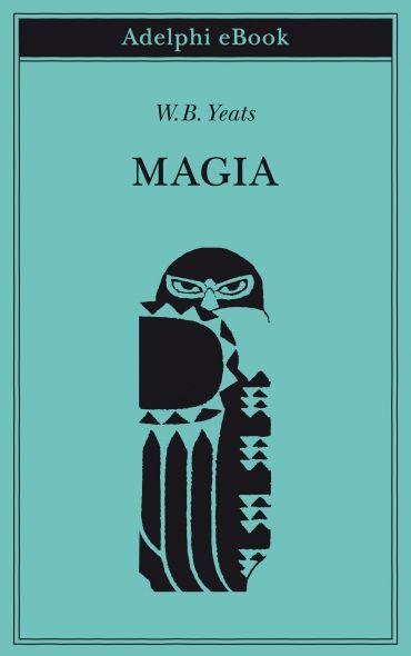Magia ePub