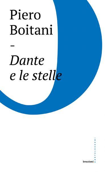 Dante e le stelle ePub