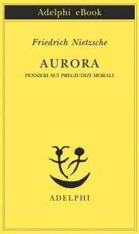 Aurora ePub