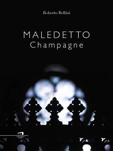 Maledetto Champagne ePub