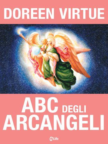 ABC degli Arcangeli ePub